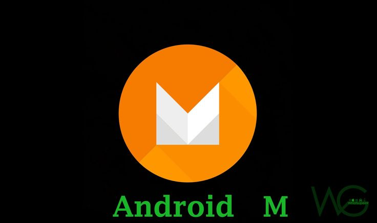 15 New features of android m