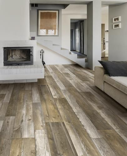 19 best Golv images on Pinterest Tarkett vinyl flooring Vinyl