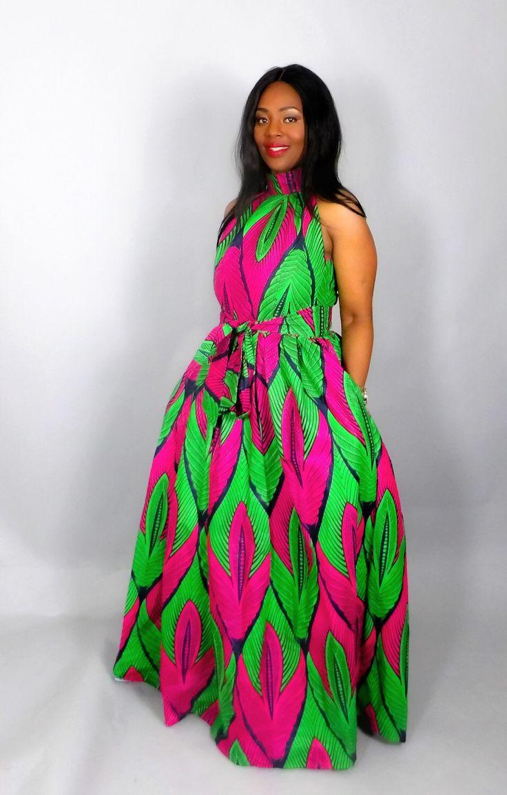 1000 Ideas About Green Maxi Skirts On Pinterest Maxi