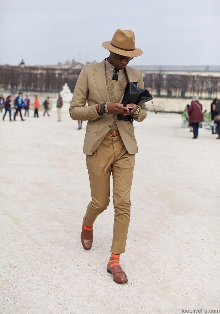 neutral: Sock, Men Clothingapparel, Fashion Menswear, Men Style, Street Style, Camels, Men Fashion, Suits, Menswear Streetstyl