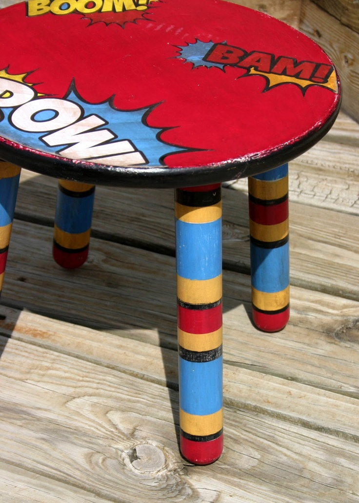 25 Best Ideas About Bucket Seats On Pinterest Paint