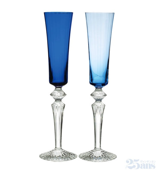 Baccarat - cobalt & sapphirePrice Call18006625458, Call18006625458 Or5167647311, Glas Ochs, Crystals Glasses