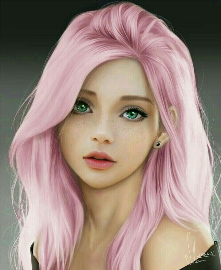 Sakura H.