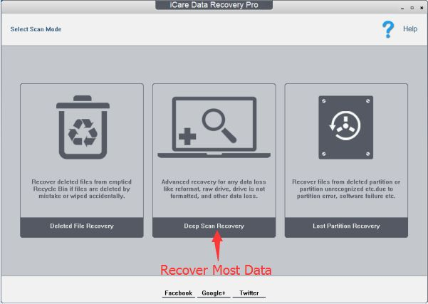 How to Recover Deleted Files from Blackberry #deleted #file #recovery, #blackberry http://north-dakota.nef2.com/how-to-recover-deleted-files-from-blackberry-deleted-file-recovery-blackberry/  # Restore Deleted files from Blackberry (Photo Video) Last updated on 17/01/2017 Are you looking for solutions as the following: How to recover deleted photos from Blackberry playbook/curve/bold/Note/Torch? unformat blackberry ? How to recover wiped blackberry photos? Recover deleted emails blackberry?…