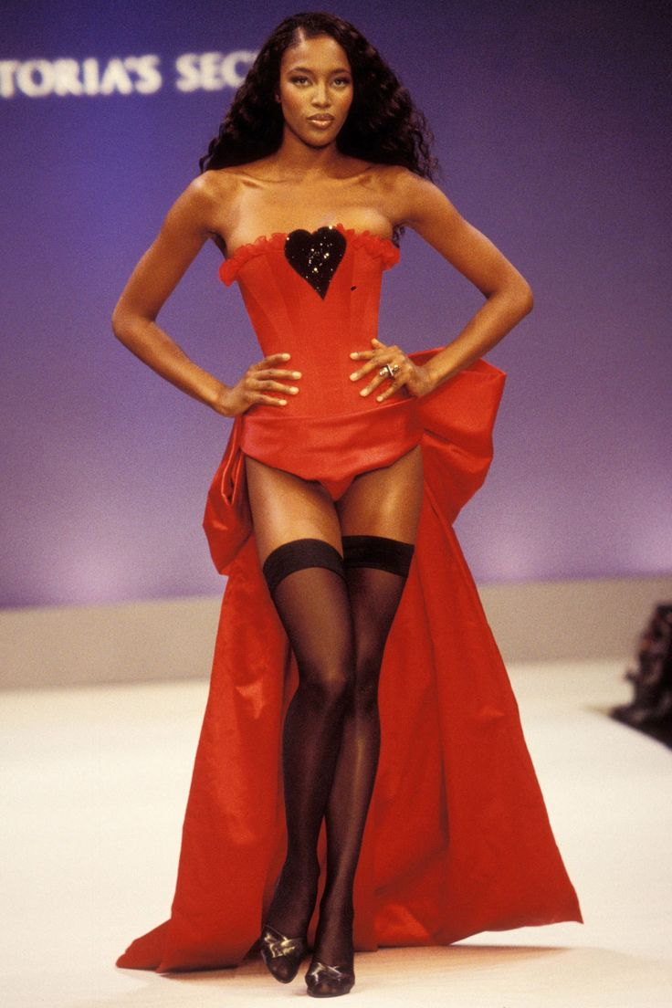 59 best - 1997 (victoria secret) images on Pinterest | Victoria's ...