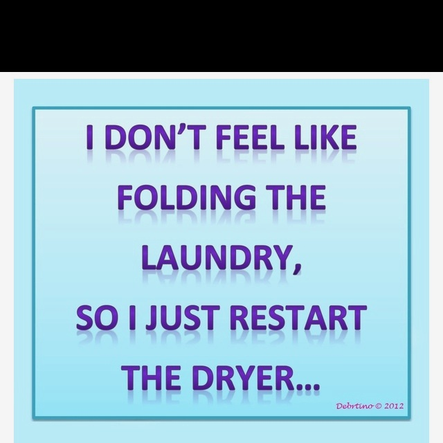 Guilty : Laughing, Funny Giggl Smil, Sotrue, Guilty Sometimes, Laundry Rooms, I'M Done, Allthetim, So True, Humor