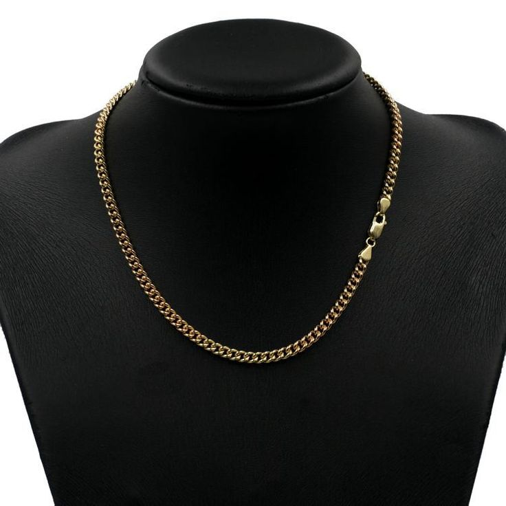 https://flic.kr/p/VjsUAd | Custom Gold Necklaces For Sale In Australia |  Follow Us : www.facebook.com/chainmeup.promo  Follow Us : plus.google.com/u/0/106603022662648284115/posts  Follow Us : au.linkedin.com/pub/ross-fraser/36/7a4/aa2  Follow Us : twitter.com/chainmeup  Follow Us : au.pinterest.com/rossfraser98/