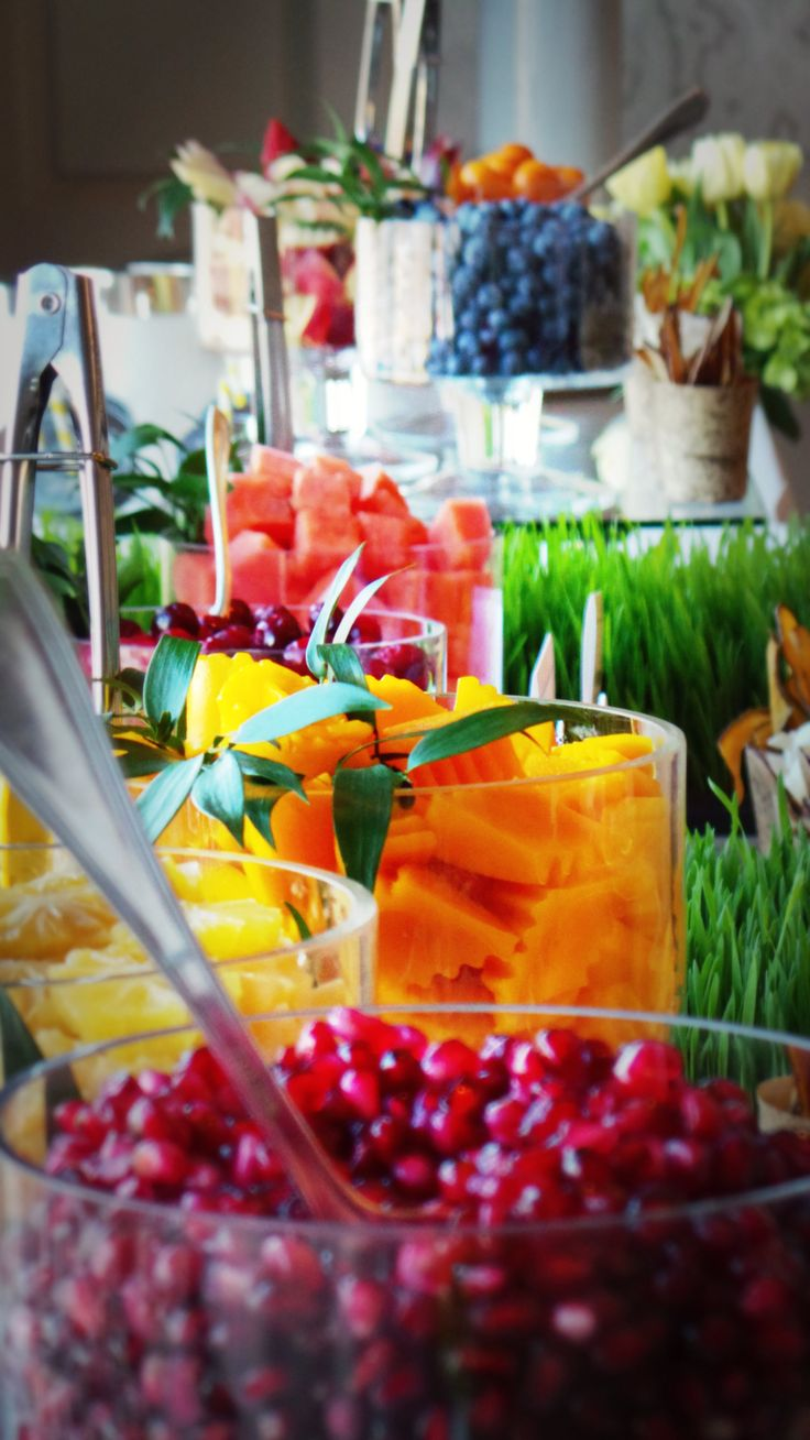 Fruit Bar Ideas 126 best juice bar ideas images on pinterest | fruit shop, juice