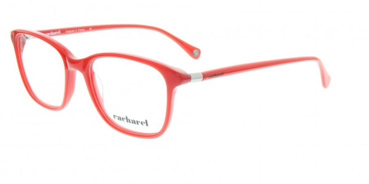 Cacharel Eyewear