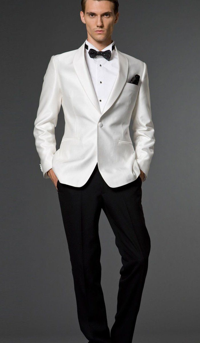 93 best tuxedos images on Pinterest   Tuxedos, Mens suits and Suit ...