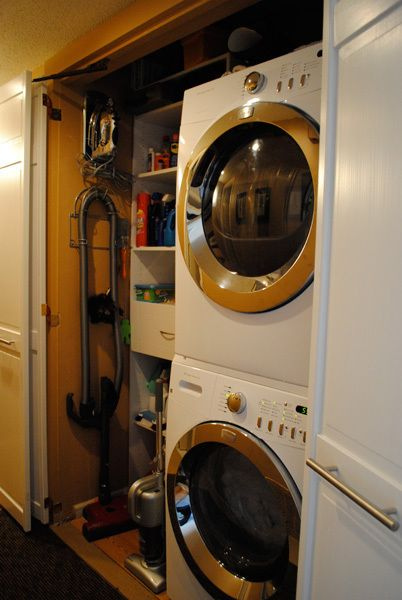 My Daughters Box Room Right Side: 17 Best Images About Laundry Rooms On Pinterest