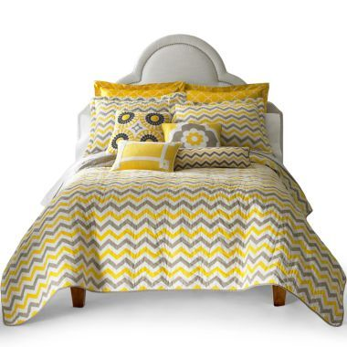 I want this bedding, if olny it wasn't a quilt
