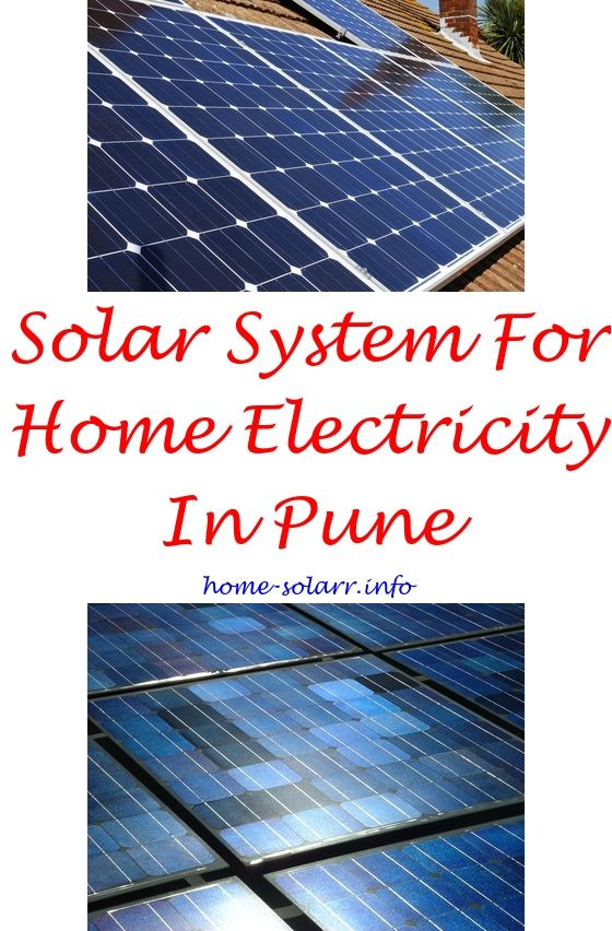 solar ideas renewable energy - solar heater water tiny house.home solar energy tax credit 8833094046