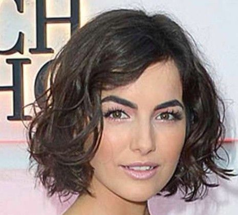 30 Top Haircuts for Hispanic Hair , If you haven't noticed previously, please take note that Hispanic people are some of the most beautiful human beings on the planet, and that include...