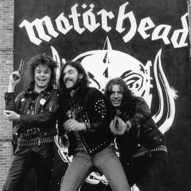 motorhead_band.jpg (1500×1500)