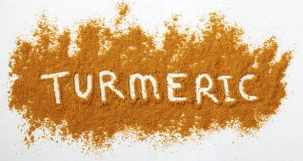 Turmeric pills to boost immunity, combat diseases