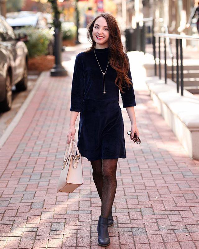 Carolina Cup Outfit | Caralina Style