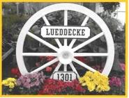 Decorative Wagon Wheels - Bing Images