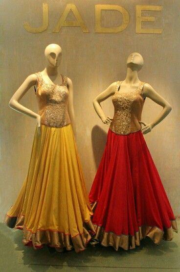 89 best ethnic images on Pinterest India fashion, Indian wear and - namakarana invitation template in kannada language