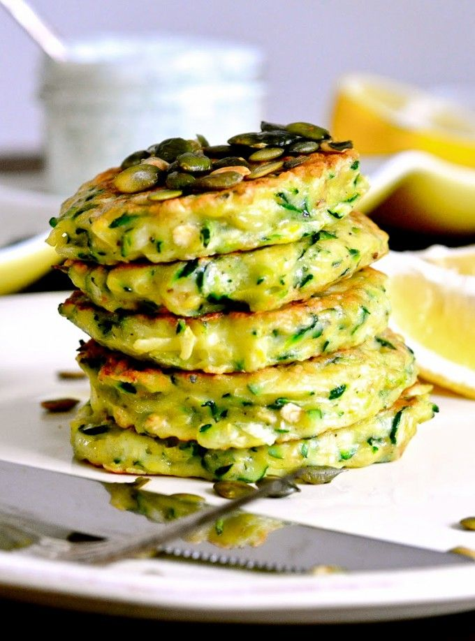 1000+ images about Yummy Vegetarian Recipes on Pinterest | Pistachios ...