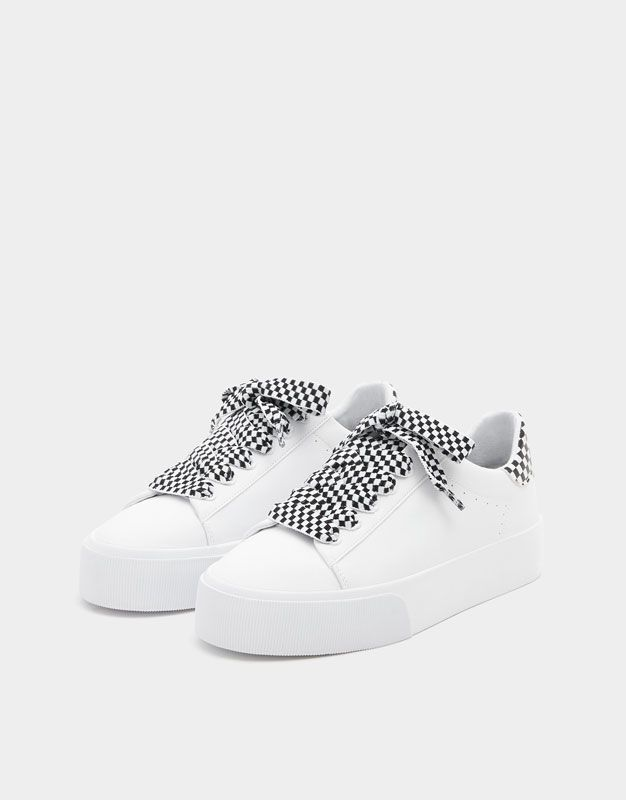 Pull And Bear Peanuts Collection Fashionactivation Casual Shoes Women Girly Shoes Women Shoes