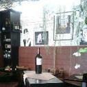 Serata Paella con degustazione vini bianchi del collio dalle ore 20