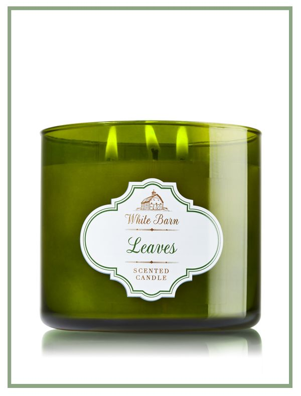 A rich blend of golden nectar, ripe apple & red berries.