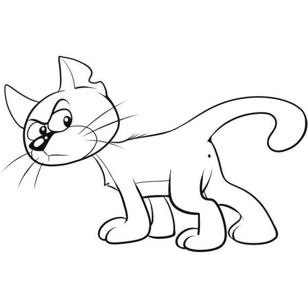 omalovnky moulov azrael k vytisknut zdarma how to drawcoloring