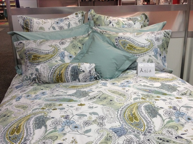 Ania by Cuddledown. http://www.heirloomlinens.com/product.aspx?productid=1319=26