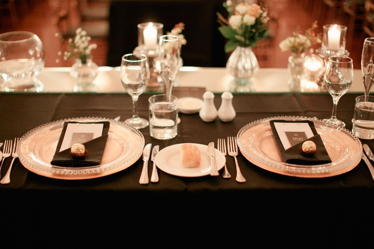Paul + Chloe's Wedding captured by Feather + Stone Photography at Mirra Private Dining in the Valley
