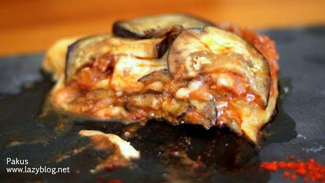 Cómo aprovechar las sobras de un queso tipo torta del Casar: Sobras De, Las Sobras
