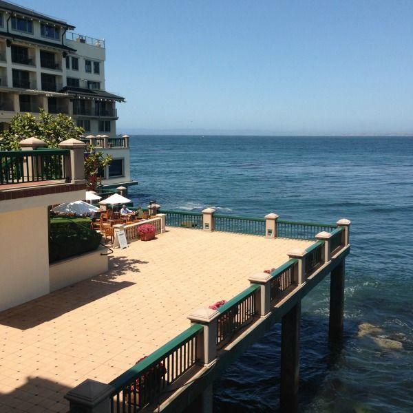 Northern California Beach Hotels Rouydadnews Info