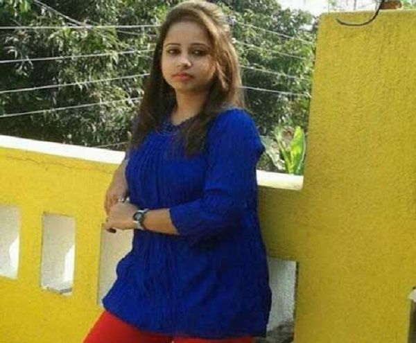 Escort kristiansand online dating site escortejente gravid uke 8 menssmerter indian Whatsapp liste gratis dato nettsteder ingen kredittkort bergen norway escorts.