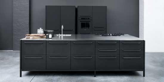 Deense Design Keukens : Meer dan 100 Deense Keuken op Pinterest ...