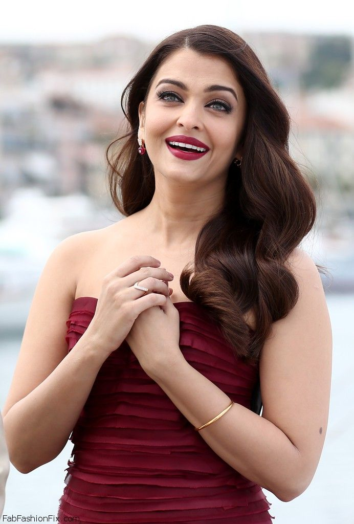 68 best images about aishwarya rai bollywood on - Aishwarya rai coup de foudre a bollywood ...