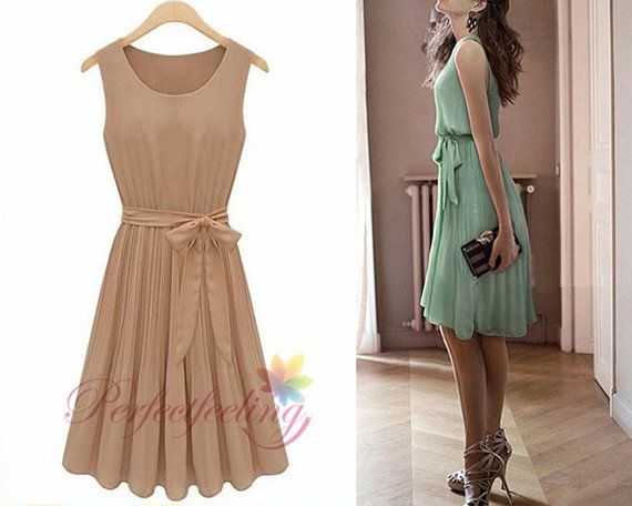 67 Best Casual Mother Of The Bride Dresses Images On