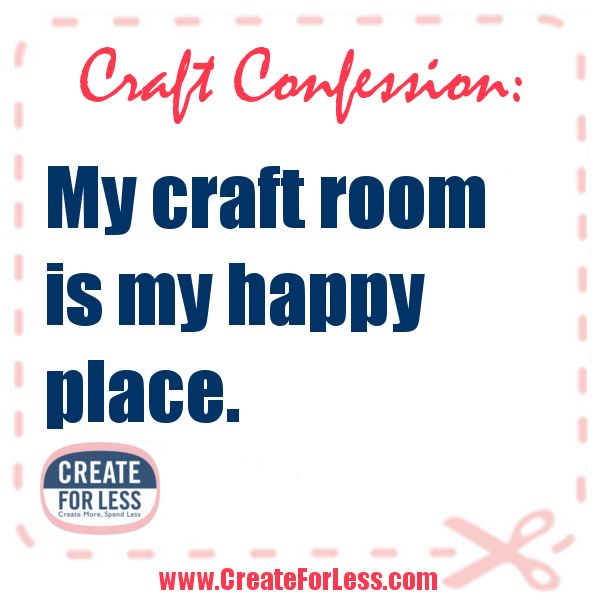 Crafting Quotes Delectable 220 Best Funny Crafting Sayings Images On Pinterest  Craft Rooms