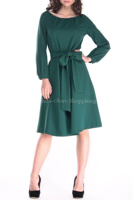 Платья Laura Bettini женские купить в интернет-магазине   Одежда и обувь интернет-магазин