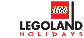 The LEGOLAND® Castle Hotel — opening 1st July 2017 Every brick is bursting with LEGO® magic at the LEGOLAND Castle Hotel! A hero's welcome awaits you in th...