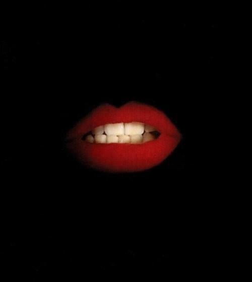 The Rocky Horror Picture Show (1975, dir. Jim Sharman)