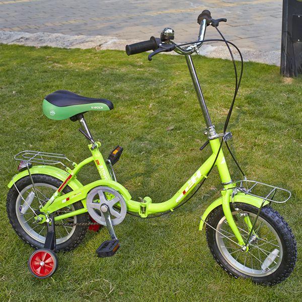 kids 4 wheel bicycle/price children bicycle/kids bike saudi arabia
