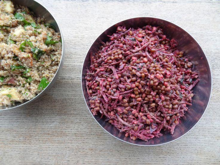 Mungbean&quin.jpg