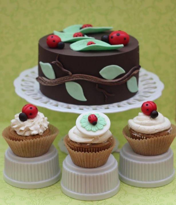 puma shoes quicker ladybug cupcakes and smash