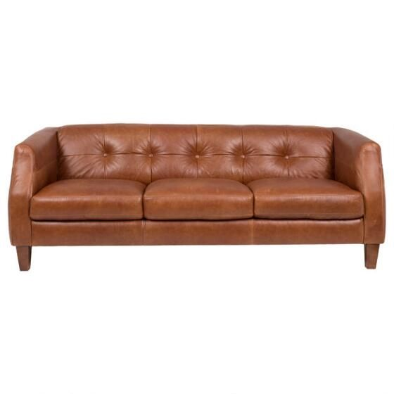 Scotch Leather Sofa Tan Home Office Pinterest Sofas Living Rooms And Room