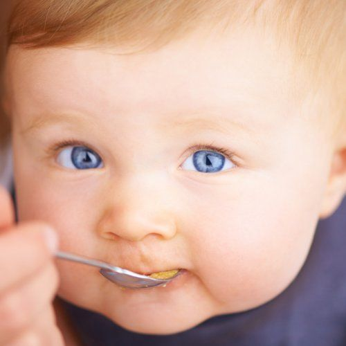 Pressée et bousculée par le temps, pas question de céder à la panique. Voici des idées de purées minute à faire tout en préparant vos repas familiaux.