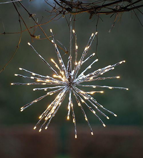 Outdoor Solar Net Lights 23 best christmas outdoor lights images on pinterest decks allium lights workwithnaturefo