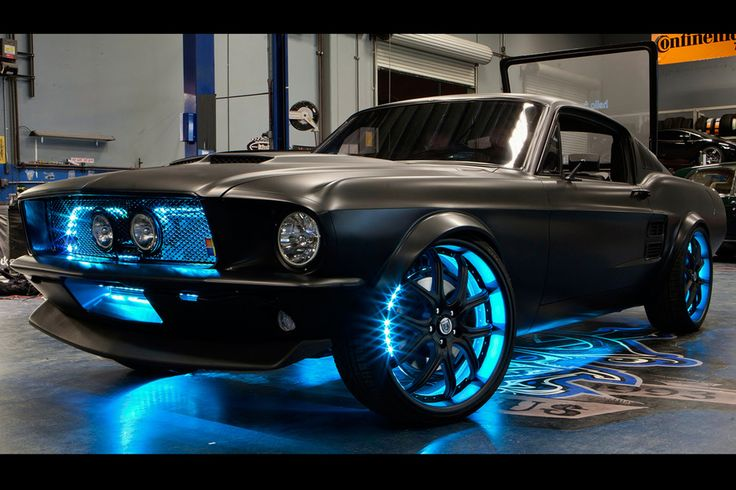 microsoft mustang classic sports muscle cars. Black Bedroom Furniture Sets. Home Design Ideas