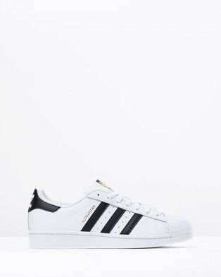 Buy Superstar by adidas Originals online at THE ICONIC. Free and fast delivery to Australia and New Zealand.