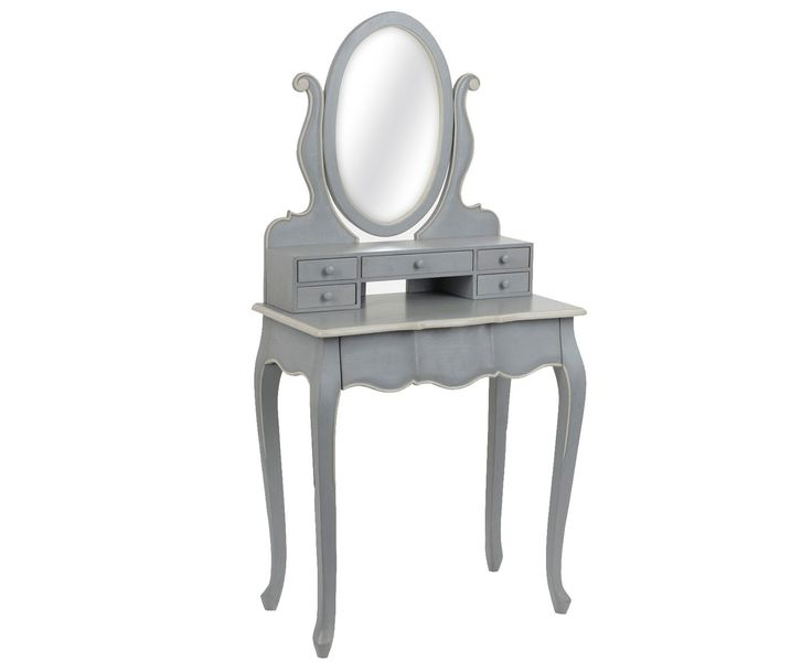 77 Best Coiffeuse Images On Pinterest Dressing Tables