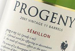 Labourgogne |Wine Tastings